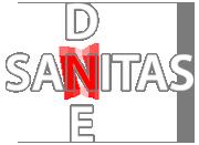 DNE Sanitas